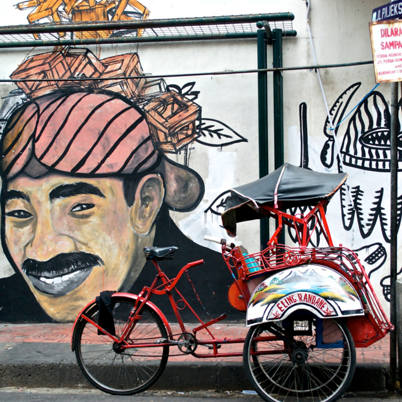 becak-street-art-yogya-sidebar-gallery