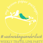 Wanderlust-Link-Party-Button