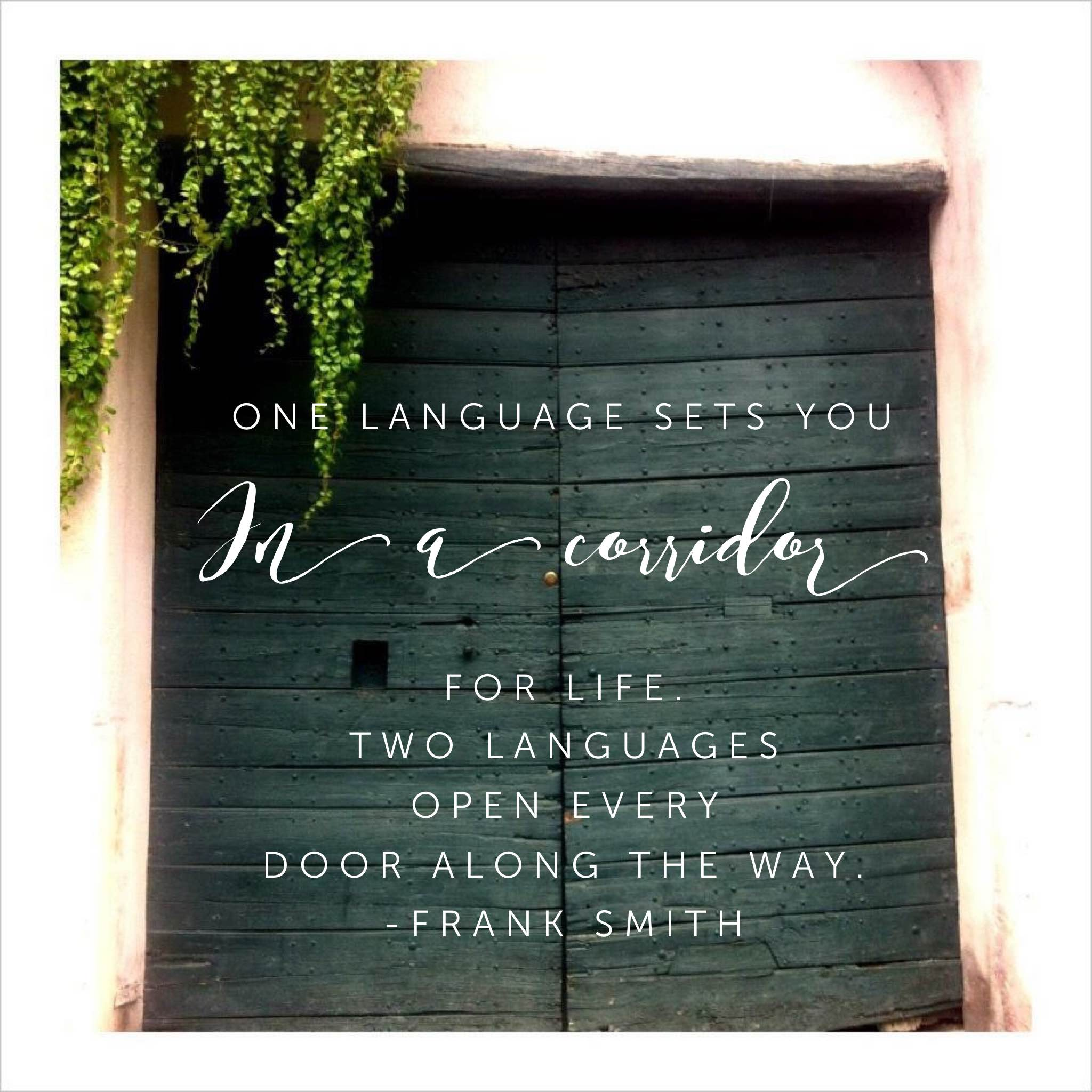 language-quote