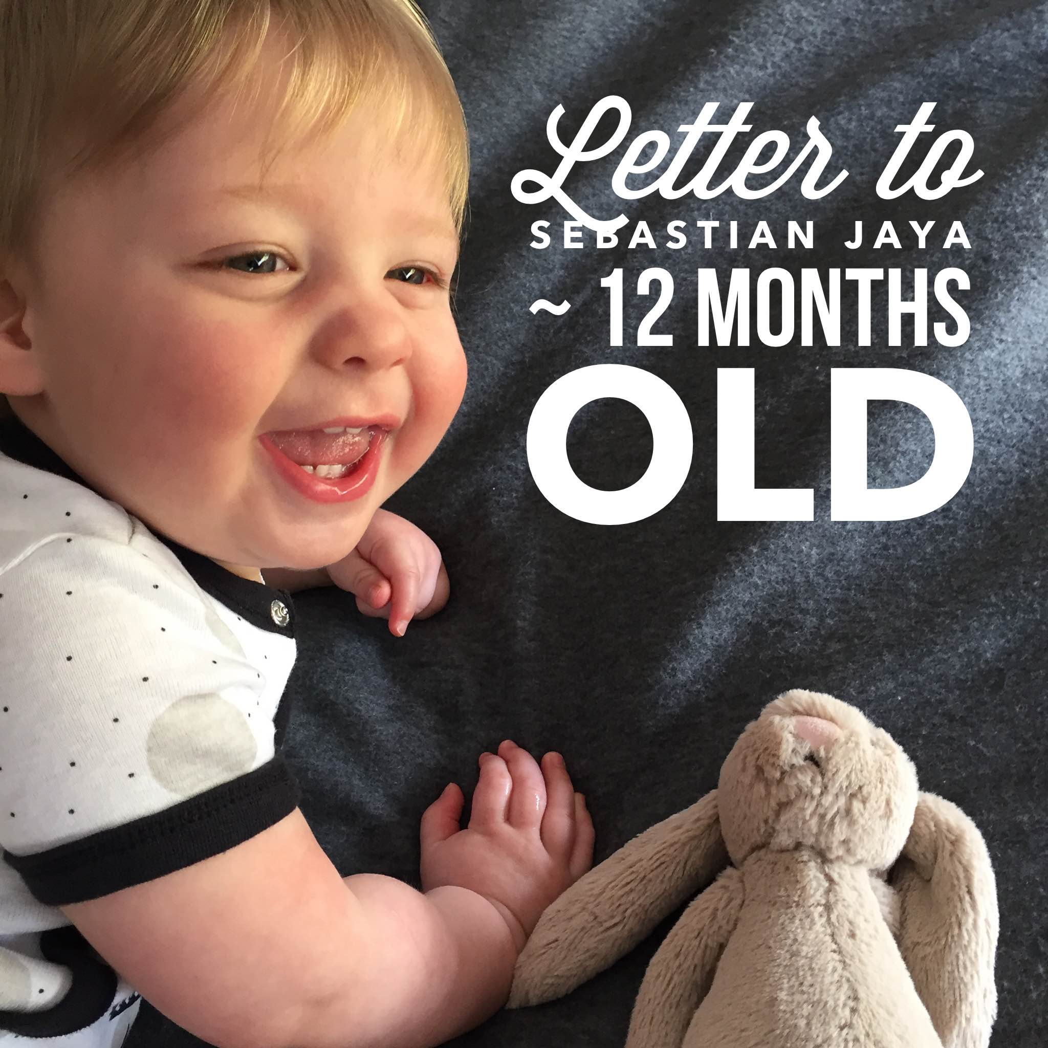 letter-to-sebastian-jaya-12-months-old-title-pic