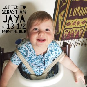 letter-to-sj-13-5-mnths-title-pic